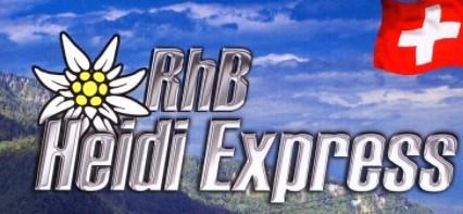 Titre Heidi Express ..jpg