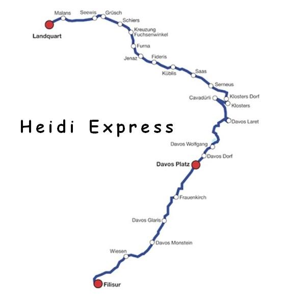 Heidi Express carte . .jpg