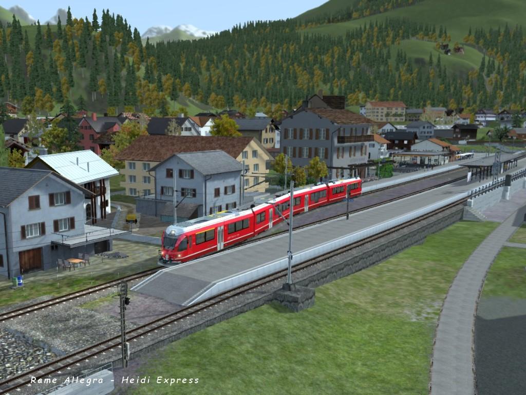 Heidi Express 01..jpg