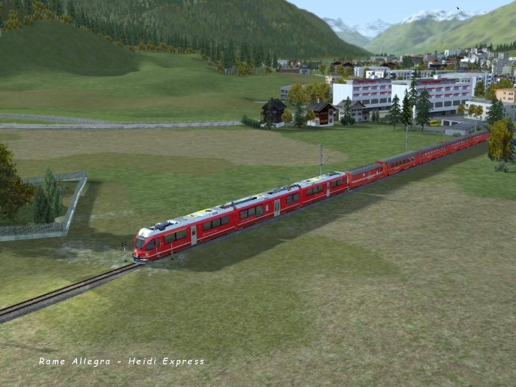 Heidi Express 06..jpg