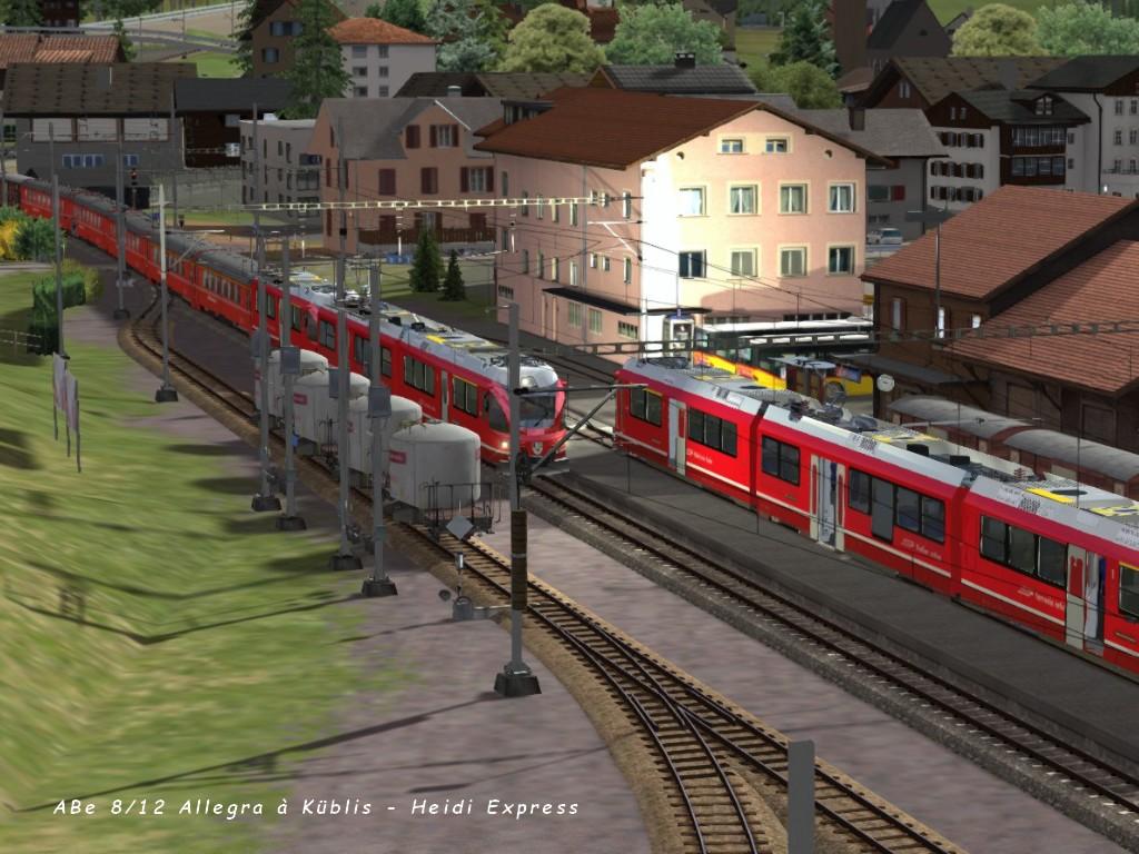 Heidi Express 10..jpg