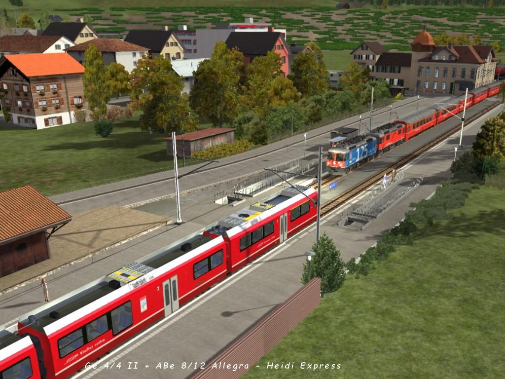 Heidi Express 12 . .jpg
