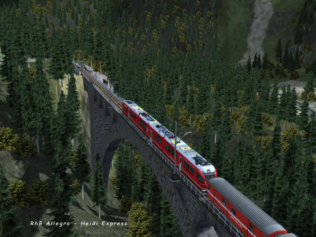 Heidi Express 13..jpg