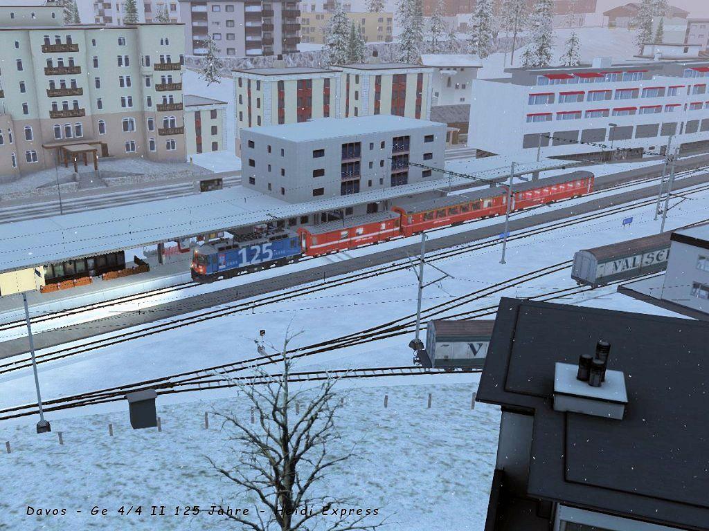 Heidi Express 15..jpg