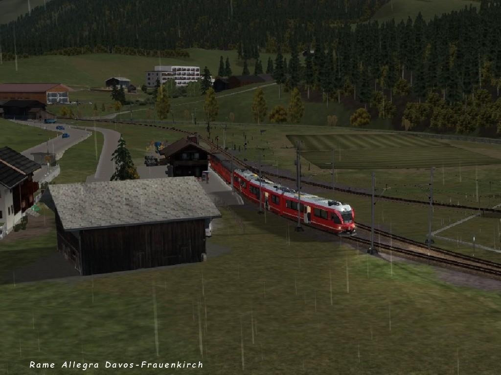 Heidi Express 16..jpg