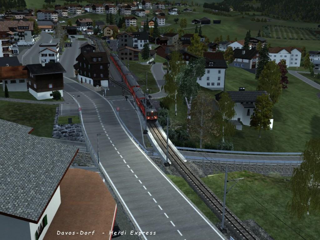 Heidi Express 18..jpg