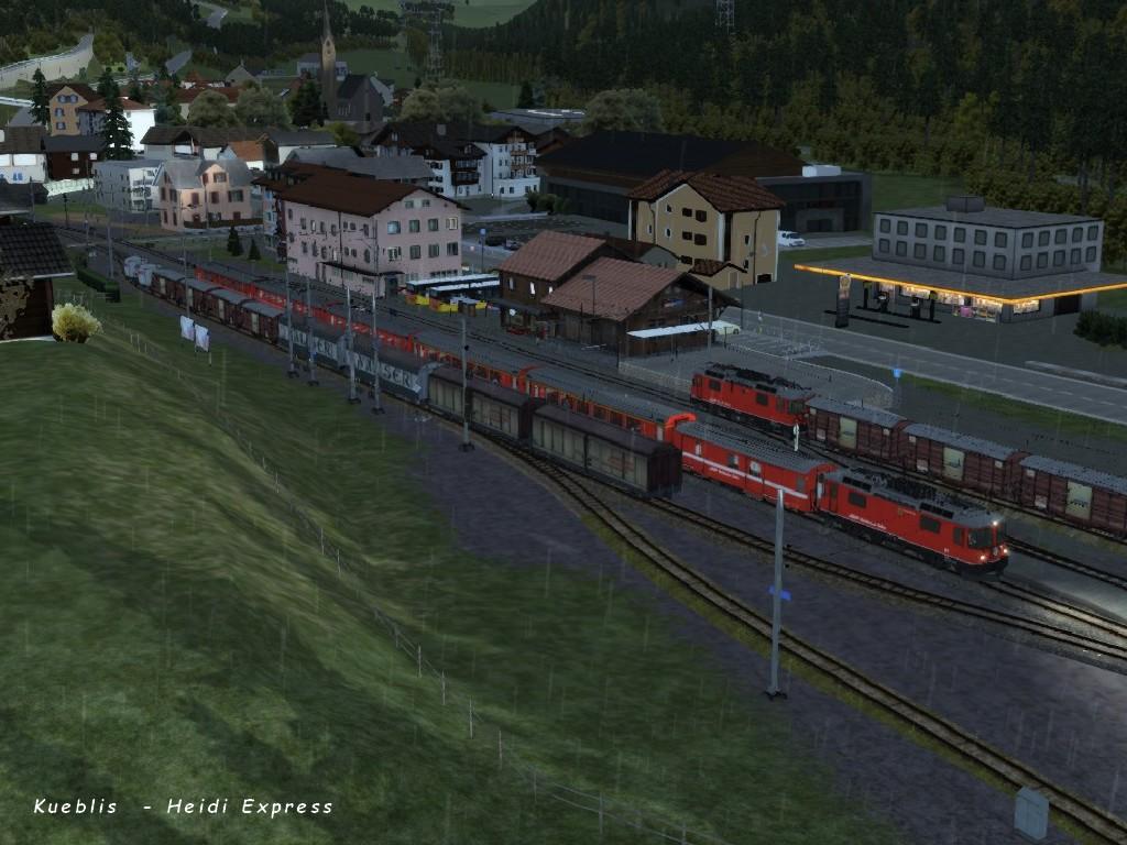 Heidi Express 19..jpg