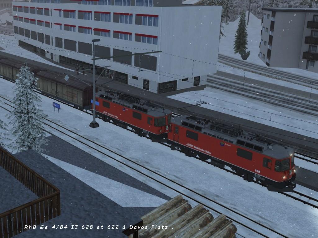 Heidi Express 23..jpg