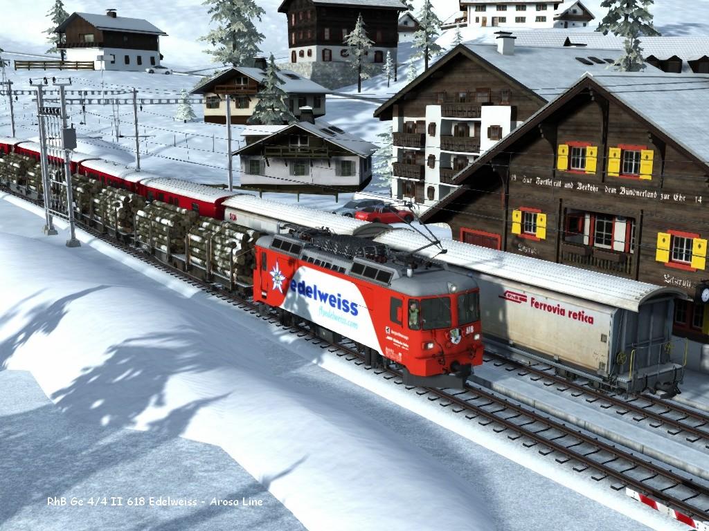RhB Ge 44 II 618 Edelweiss - Arosa Line 14.10.jpg
