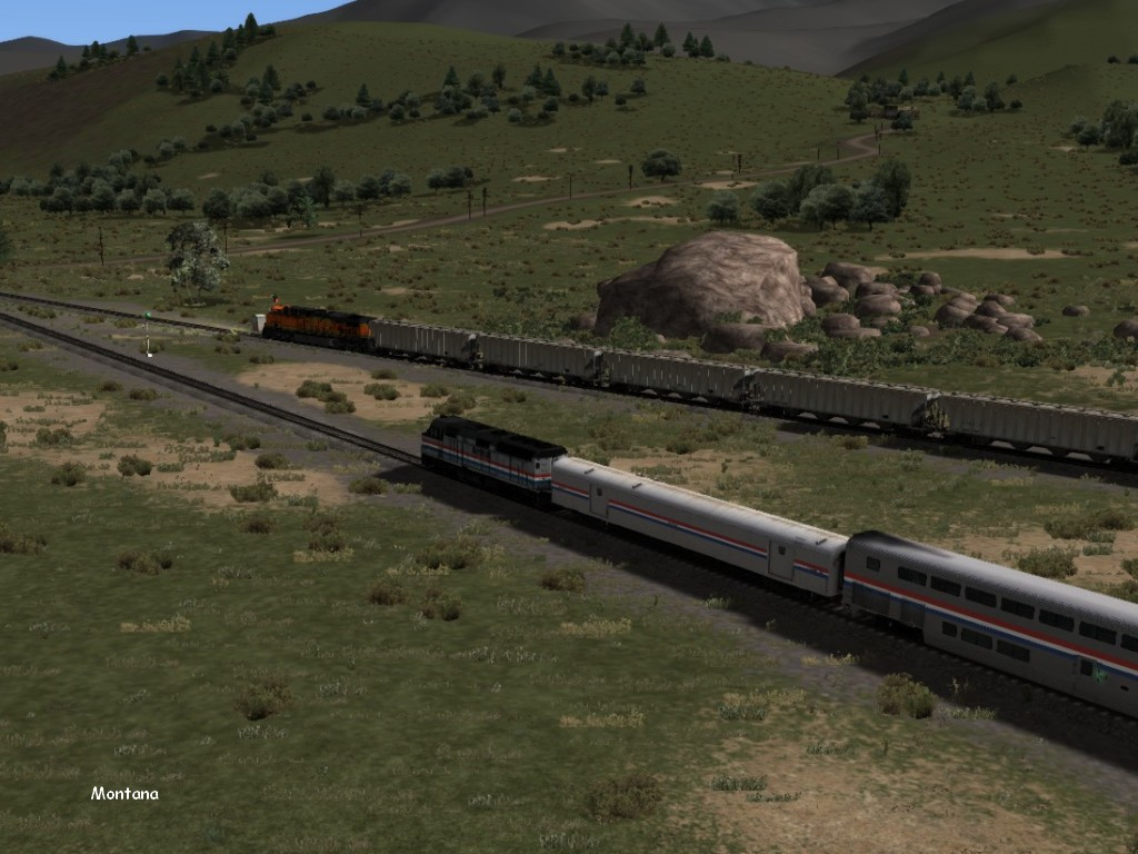 Montana 05.23.10.jpg