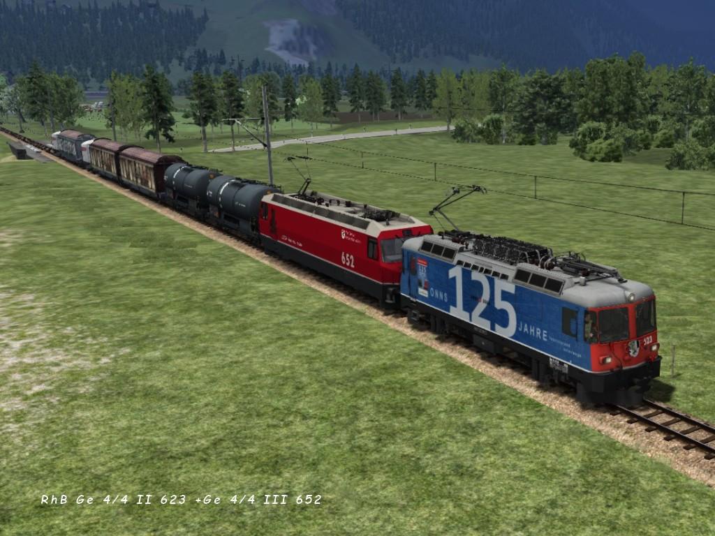 RhB Ge 44 II 623 +Ge 44 III 652 18.12..jpg