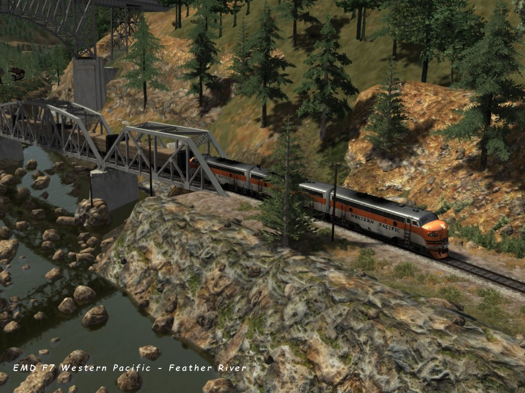 EMD F7 Western Pacific - Feather River 18.11..jpg