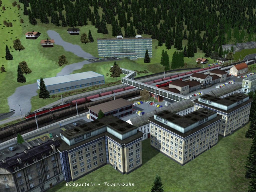Badgastein - Tauernbahn02. 13.11..jpg