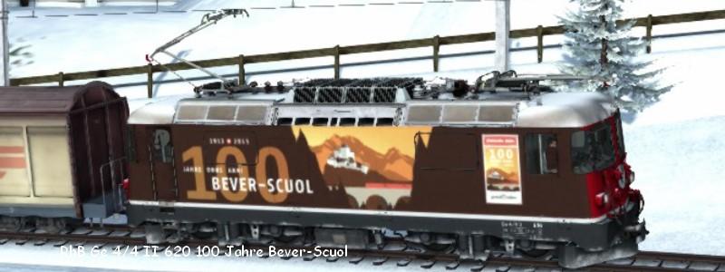 RhB Ge 44 II 620 100 Jahre Bever-Scuol Blog .jpg