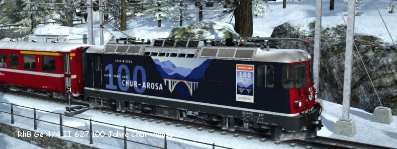 RhB Ge 44 II 627 100 Jahre Chur-Arosa Blog .jpg