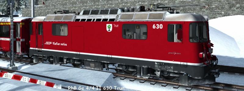 RhB Ge 44 II 630 Trun Blog .jpg