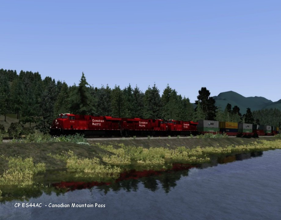 CP ES44AC  - Canadian Mountain Pass 02_28.02..jpg