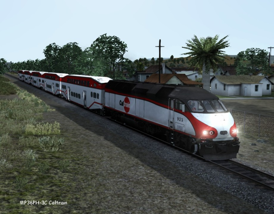 MP36PH-3C Caltrain 1.03.jpg