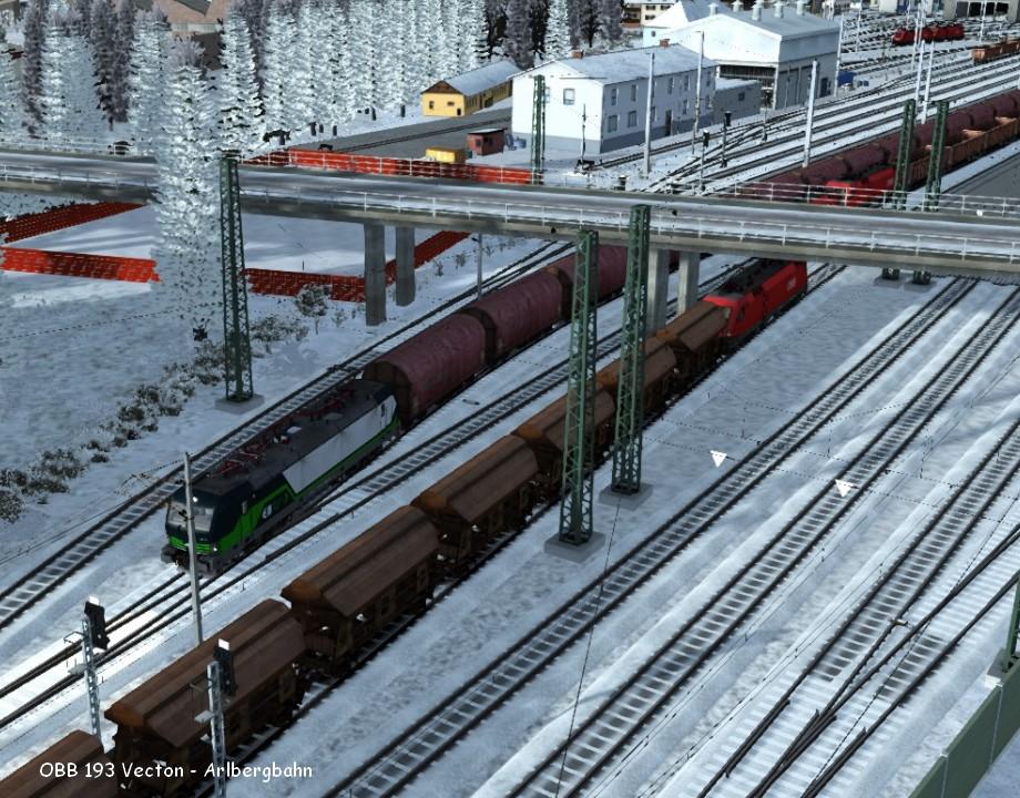 Arlbergbahn 08.3.03..jpg