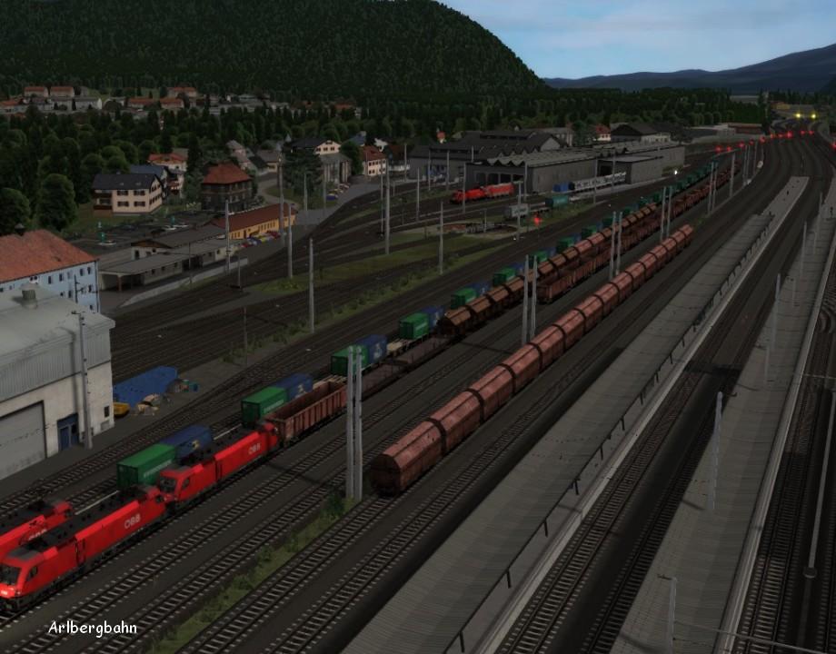 Arlbergbahn 09.3.03..jpg