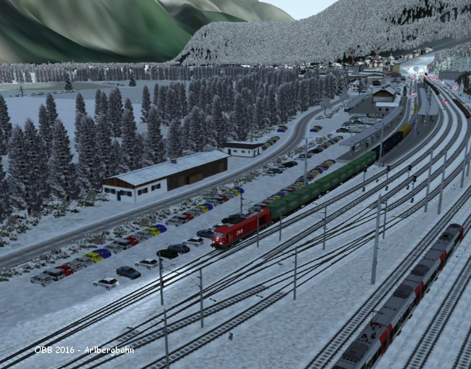 Arlbergbahn 11.3.03.jpg
