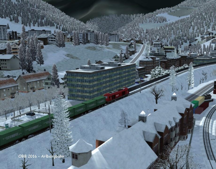 Arlbergbahn 12.3.03.jpg