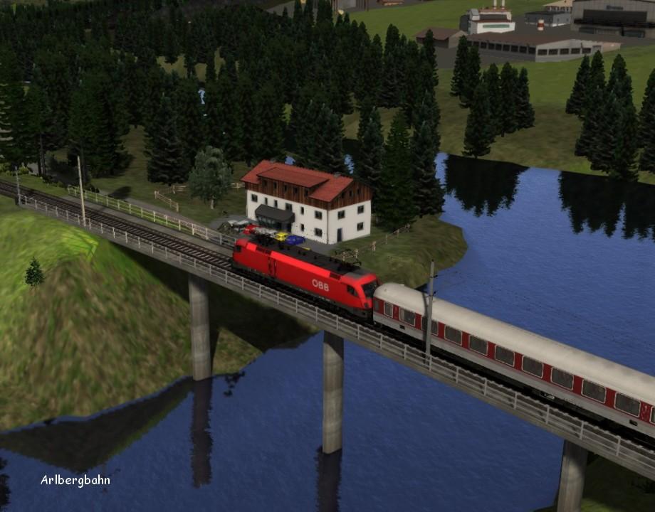 Arlbergbahn 02.3.03.jpg