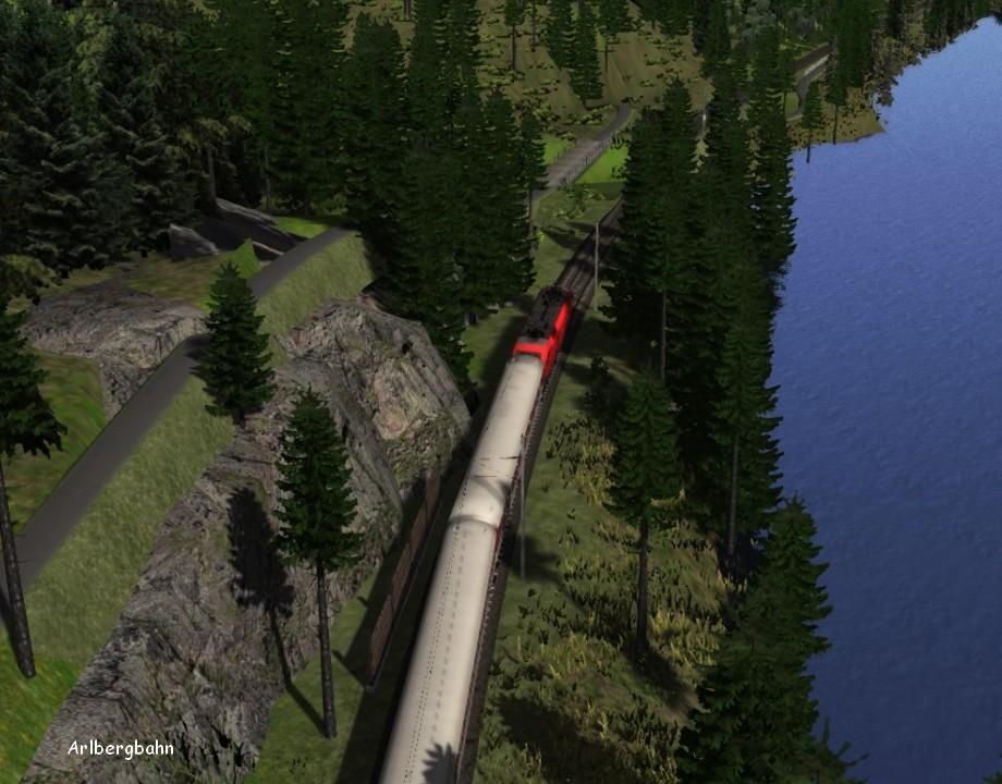 Arlbergbahn 03.3.03.jpg