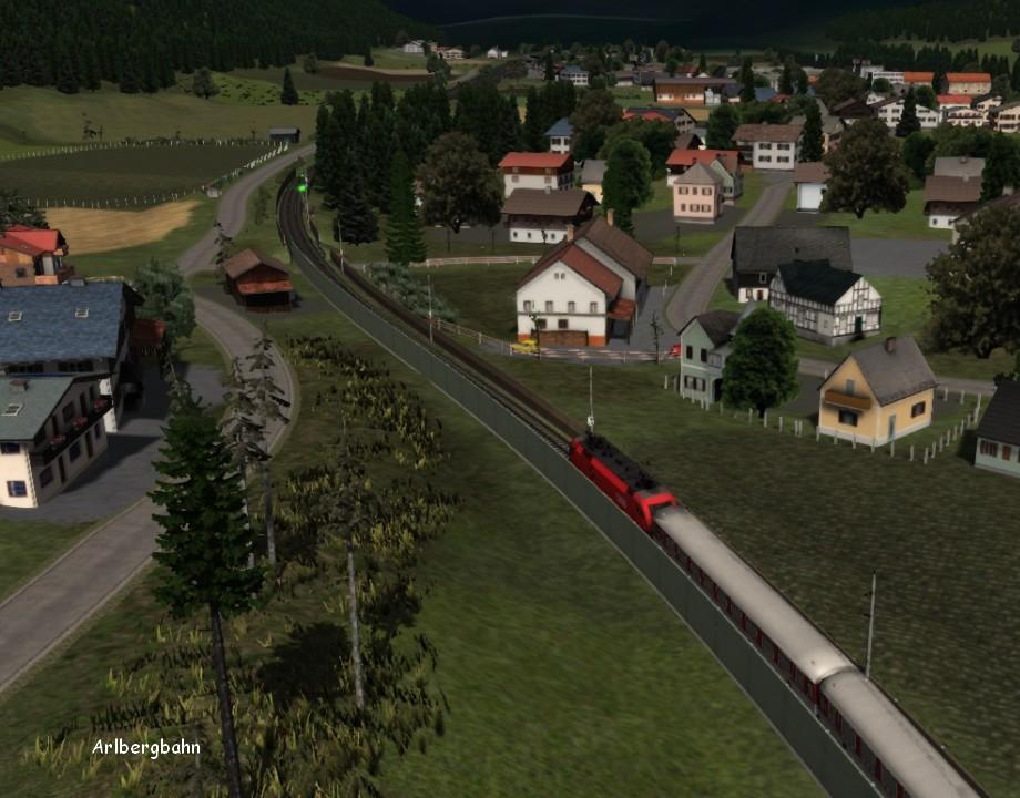 Arlbergbahn 05.3.03.jpg