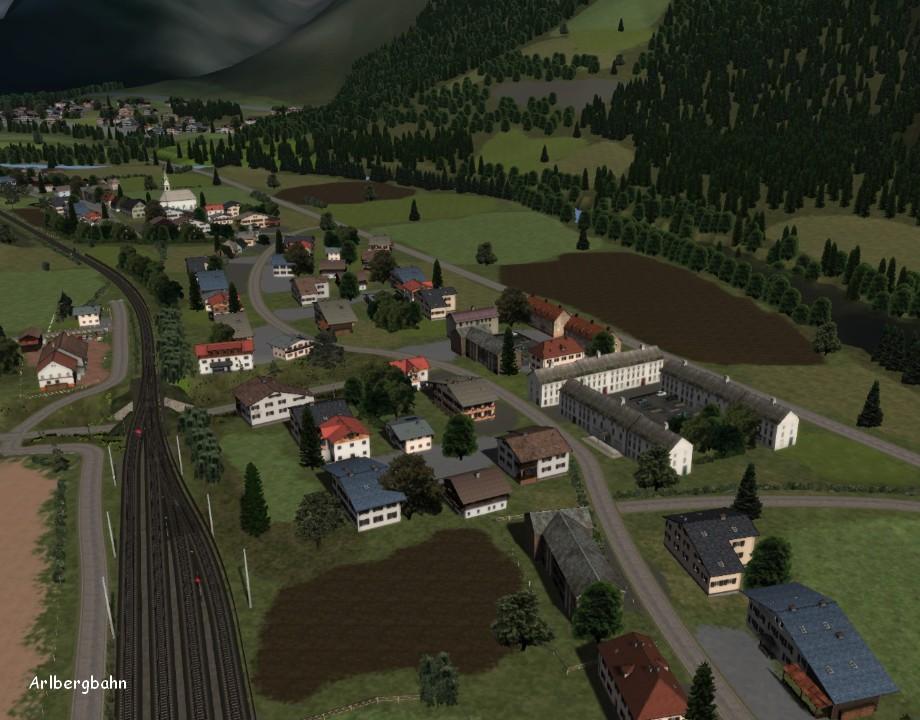 Arlbergbahn 06.3.03.jpg