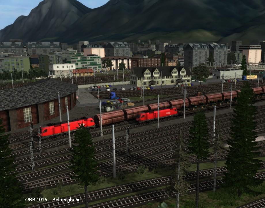 Arlbergbahn 13.3.03.jpg