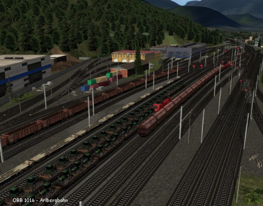 Arlbergbahn 14.3.03.jpg