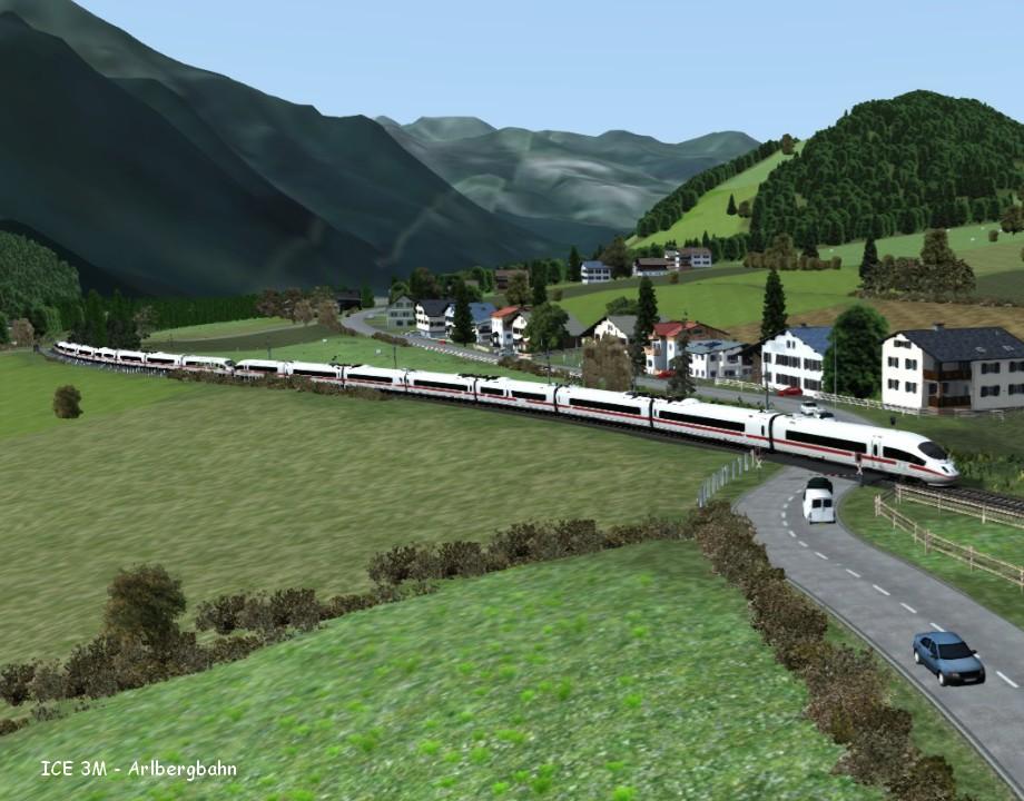 Arlbergbahn 15.3.03.jpg