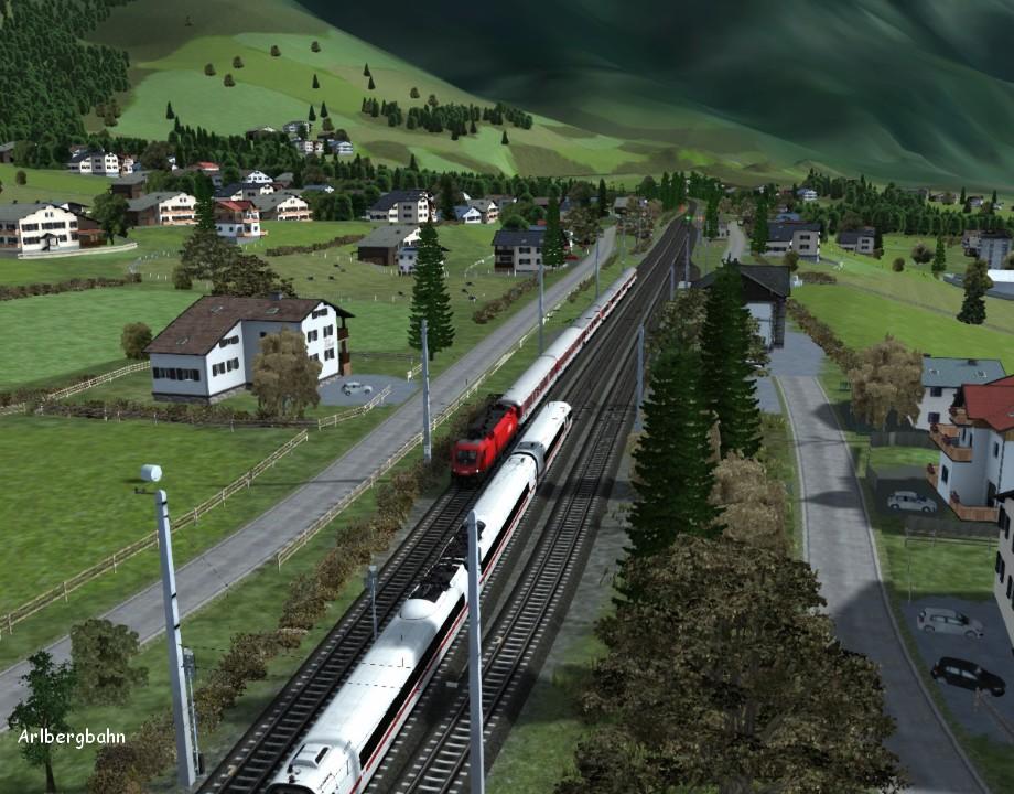 Arlbergbahn 16.3.03..jpg