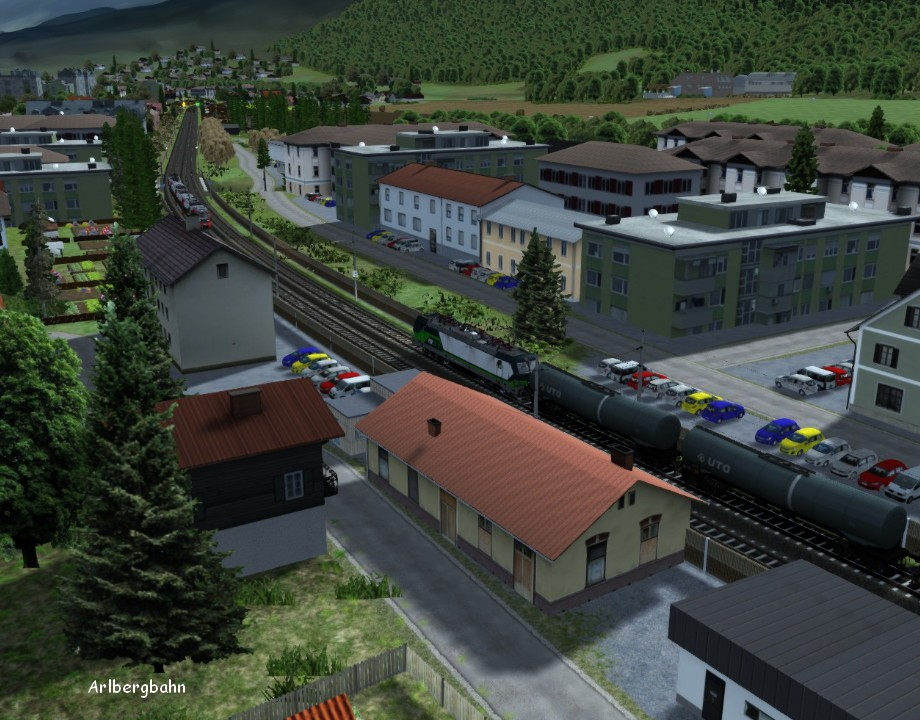 Arlbergbahn 17.3.03.jpg