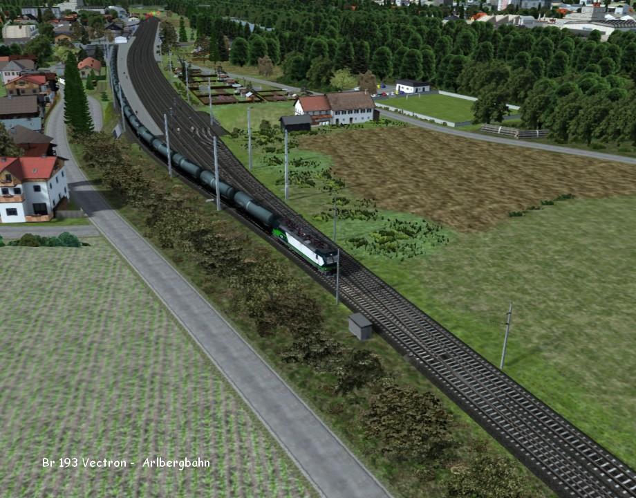 Arlbergbahn 18.3.03..jpg