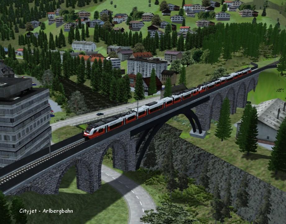Arlbergbahn 22.3.03..jpg
