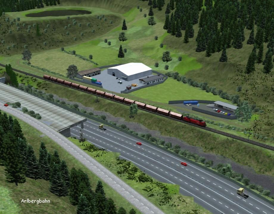 Arlbergbahn 24.3.03..jpg