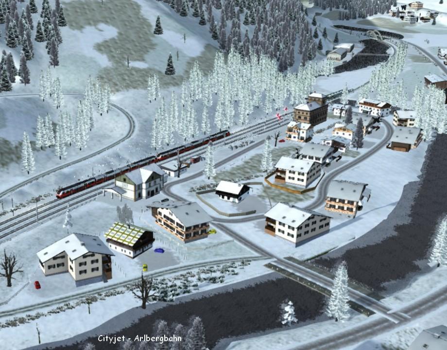 Arlbergbahn 25.3.03..jpg