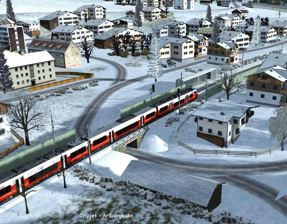 Arlbergbahn 26.3.03..jpg