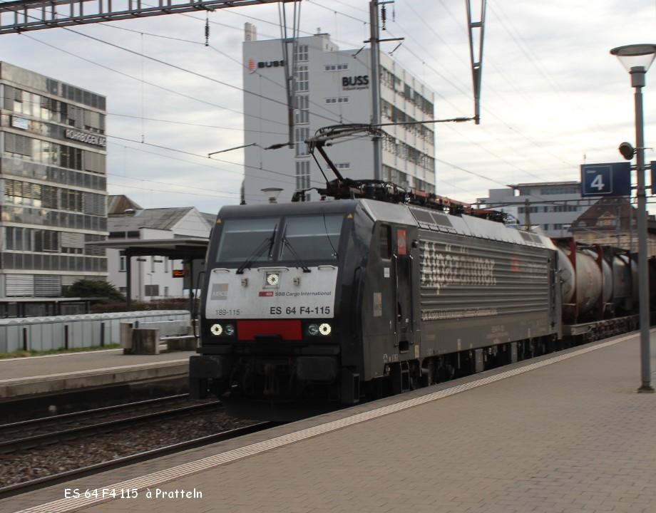 01-ES 64 F4 115  à Pratteln 9.03.jpg