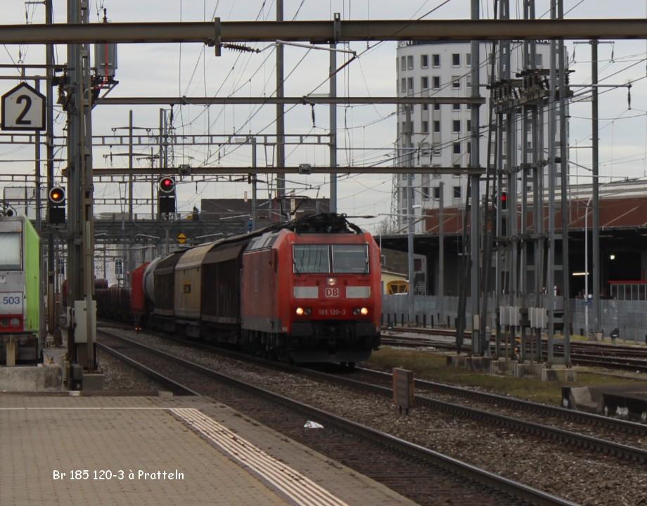 02-Br 185 120-3 à Pratteln 9.03.jpg