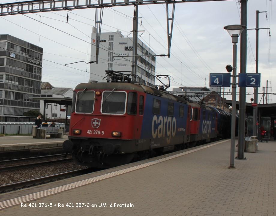 04-Re 421 376-5 + Re 421 387-2 en UM à Pratteln 9.03.jpg