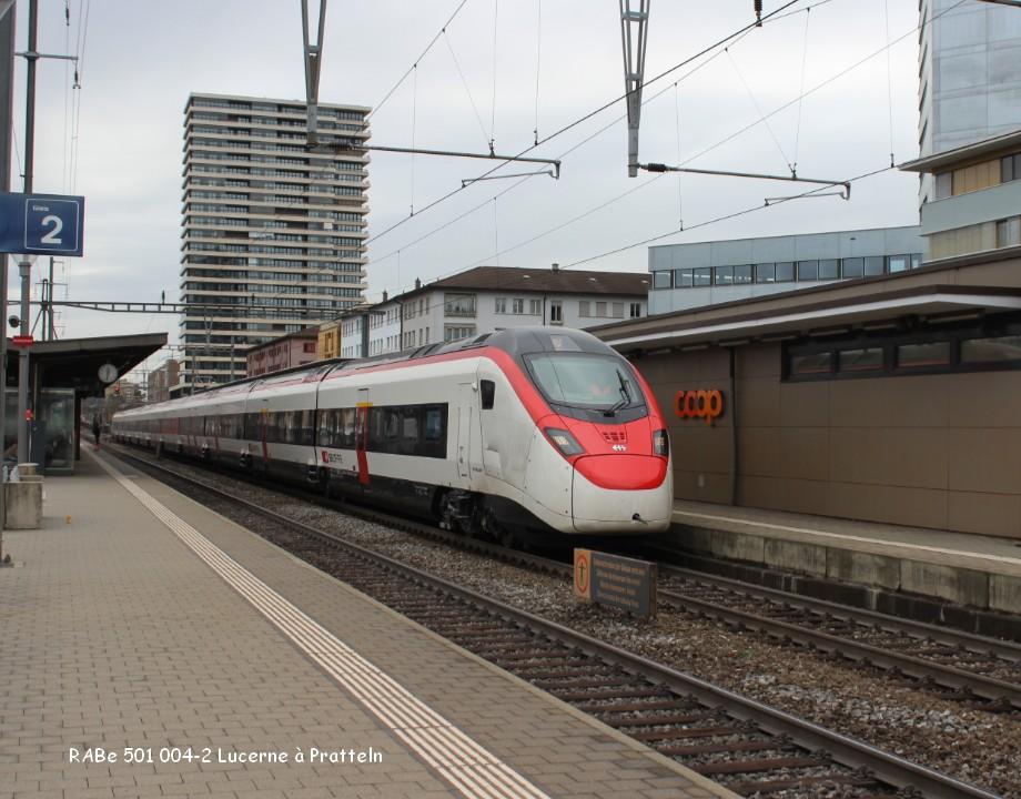 05-RABe 501 004-2 Lucerne à Pratteln9.03.jpg