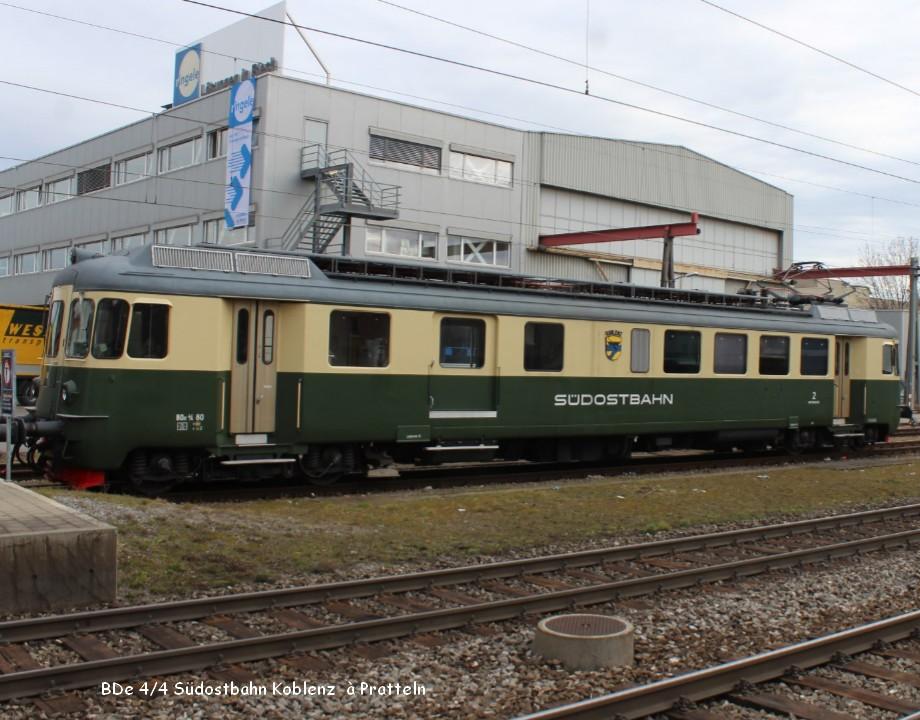 06-BDe 44 Südostbahn Koblenz  à Pratteln 9.03.jpg