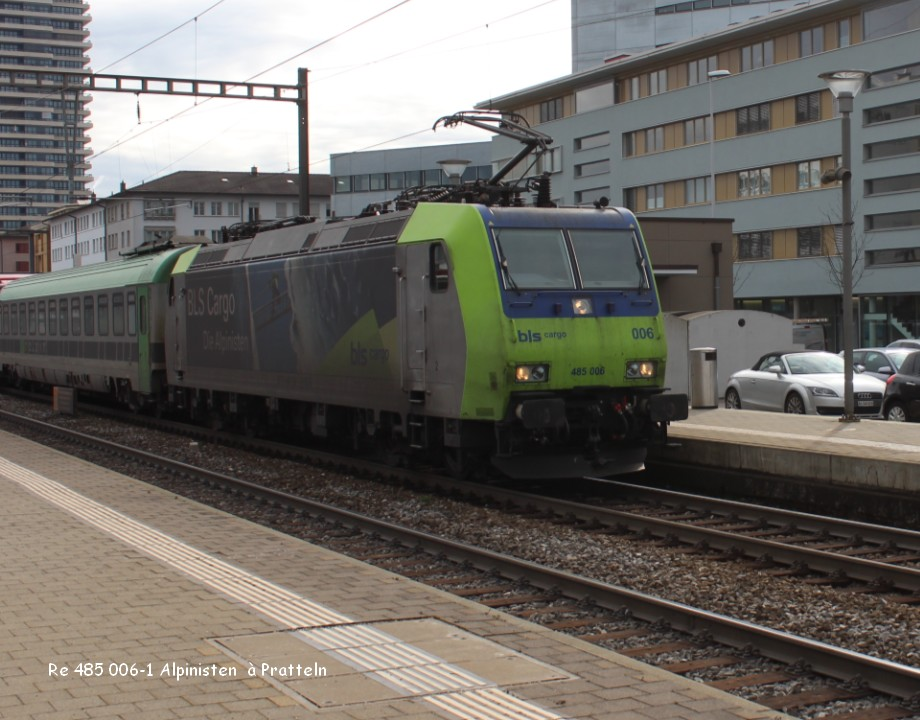 08-Re 485 006-1 Alpinisten  à Pratteln 9.03.jpg