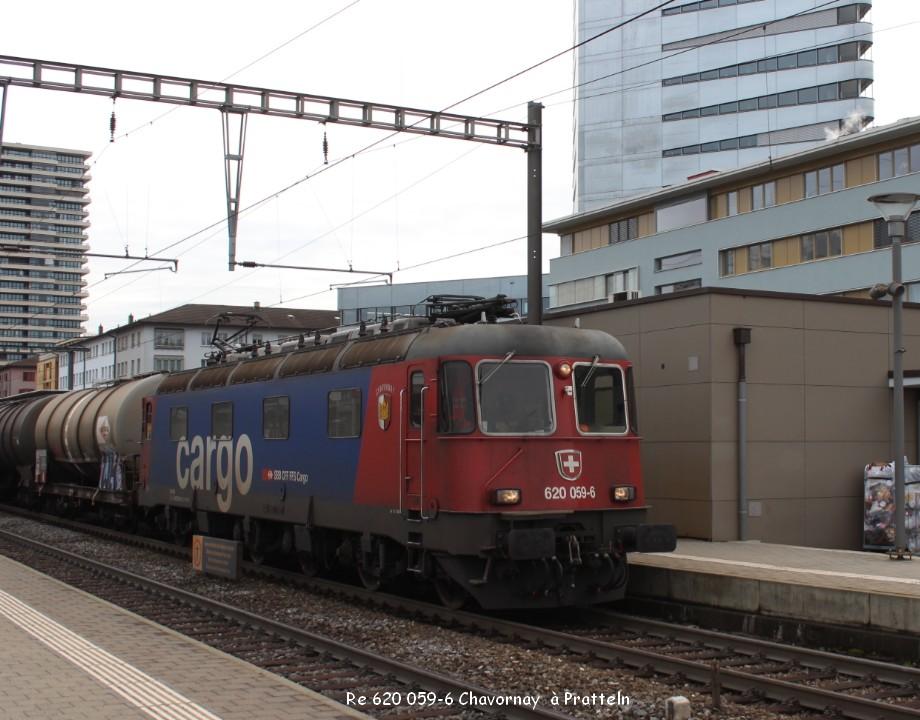 14-Re 620 059-6 Chavornay  à Pratteln 9.03.jpg