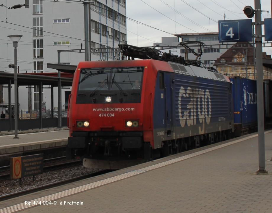 16-Re 474 004-9  à Pratteln 9.03.jpg