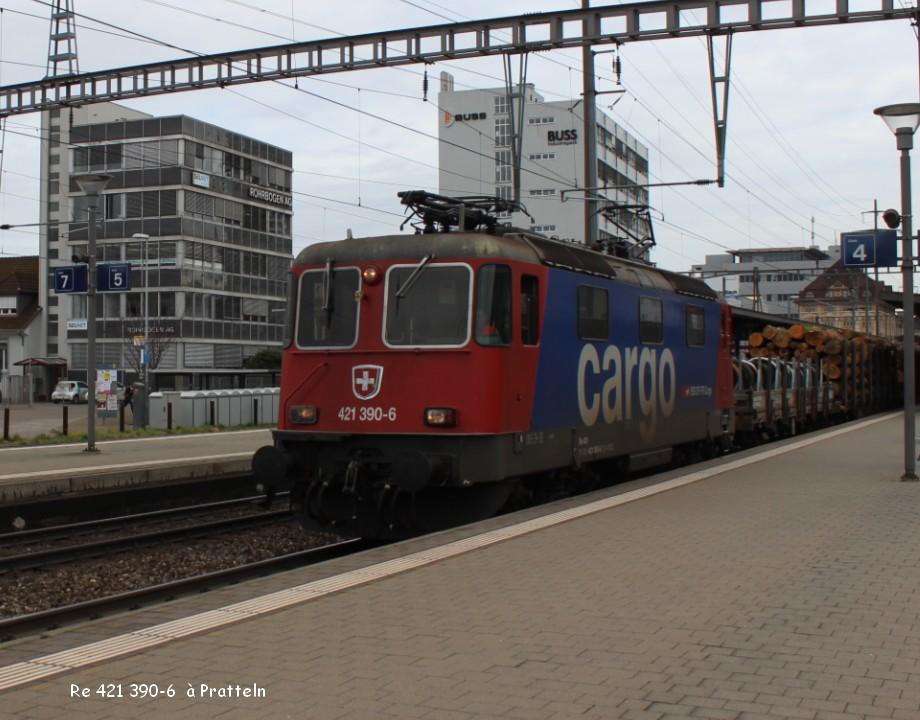 17-Re 421 390-6  à Pratteln 9.03.jpg