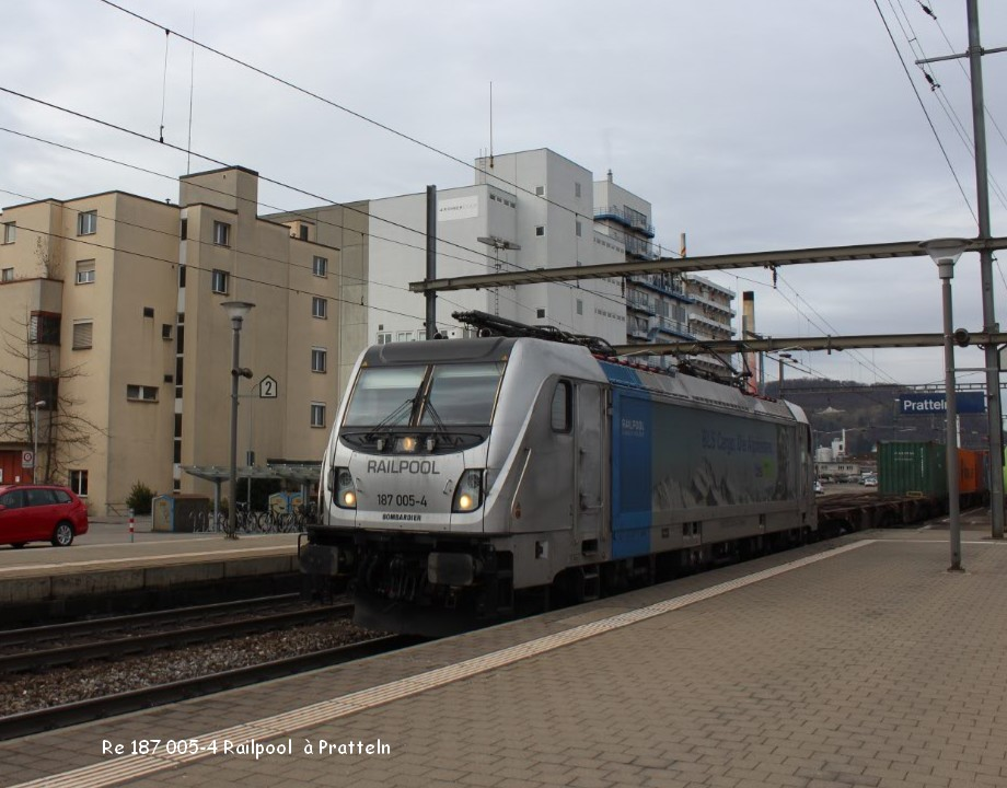 18-Re 187 005-4 Railpool  à Pratteln 9.03.jpg
